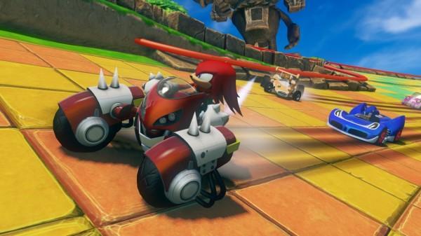 http://www.impulsegamer.com/360/allstars03.jpg