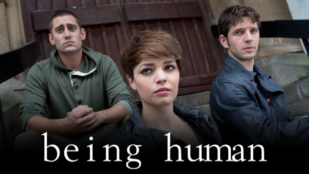 Being-human_s4thumb_02_web (Custom)