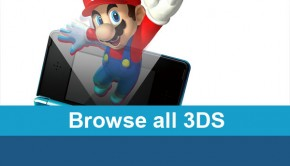 browse3ds