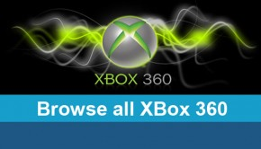 browseallxbox350