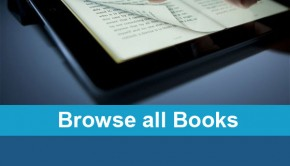 browsebooks