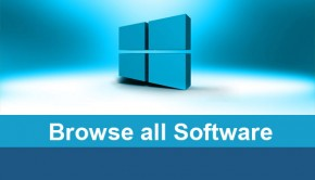 browsesoftware