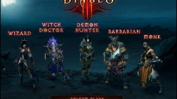 Diablo 3 PS3 Review - Impulse Gamer
