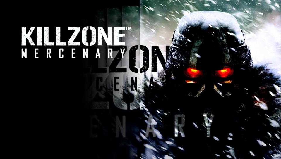 killzone mercenary ps vita review impulse gamer