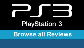 ps3allreviews