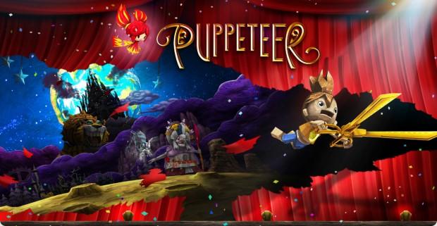 puppeteer (Custom)
