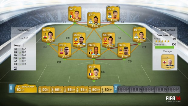 FUT14_Xbox360_PS3_PC_Official_Squad_WM (Custom)