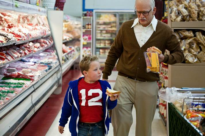 badgrandpa4