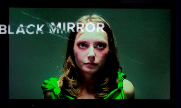 black-mirror2 (Custom)