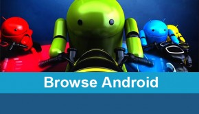 browseandroid
