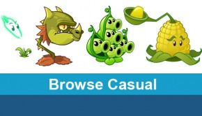 browsecasual