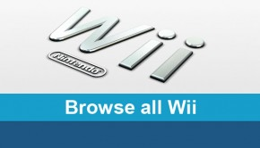 browsewii
