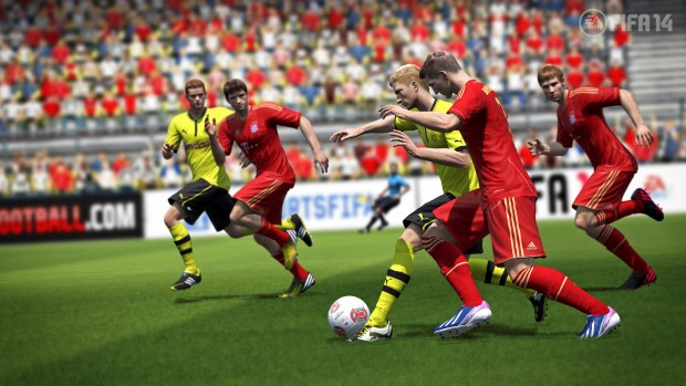 fifa14-gen3-de-protect-the-ball-wm_1600 (Custom)
