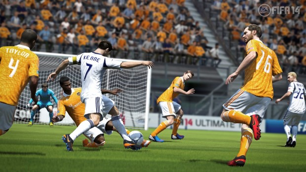 fifa14_x360_na_physical_play_wm (Custom)
