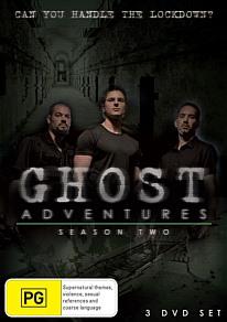 ghostadventures4