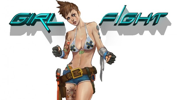 girlfight01