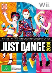 justdance01