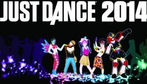 justdance02