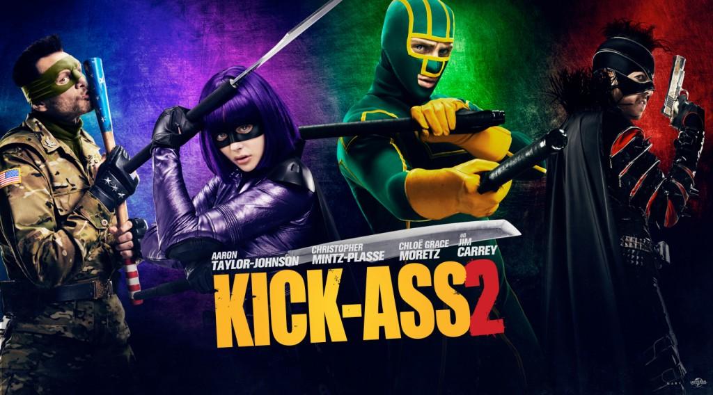 kickass2-1024x568.jpg