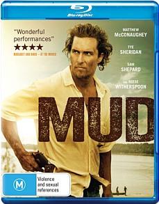 mud02
