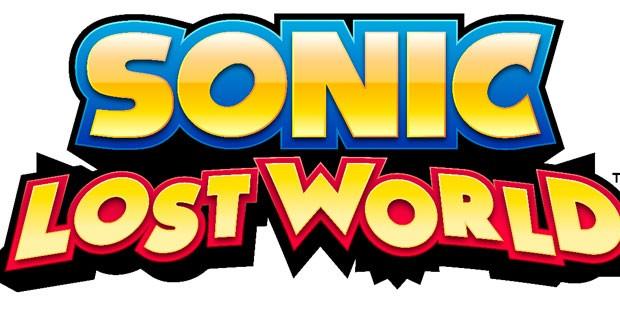 soniclostworld00