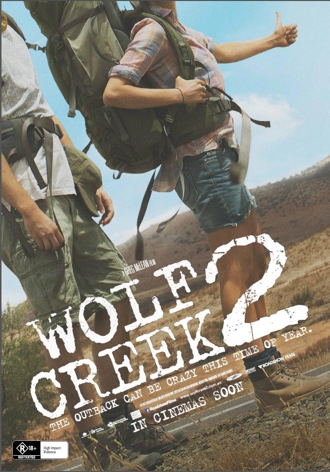 wolfc01