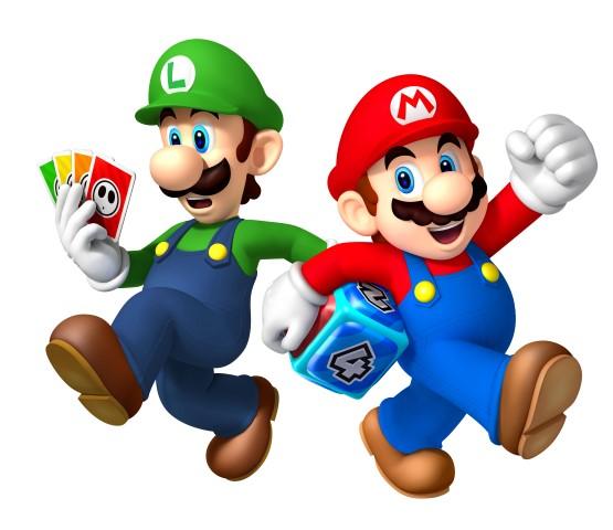 3DS_Mario_Party_Island_Tour_1