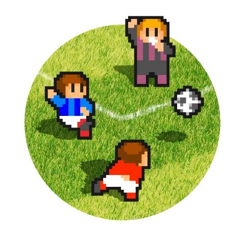 3DS_Nintendo_Pocket_Football_Club(3)
