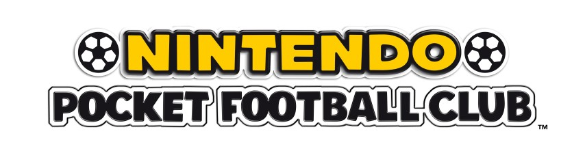 3DS_Nintendo_Pocket_Football_Club_ (1)