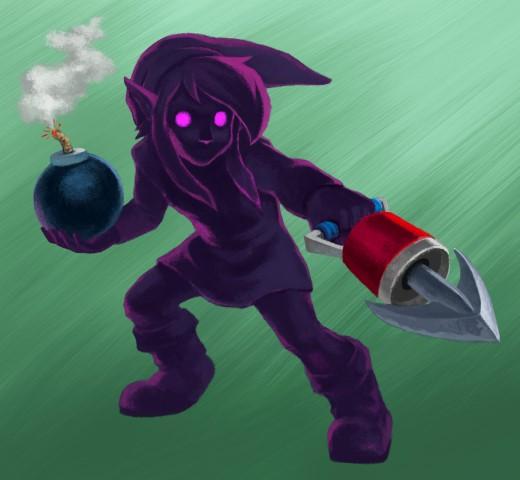 3DS_Zelda_1