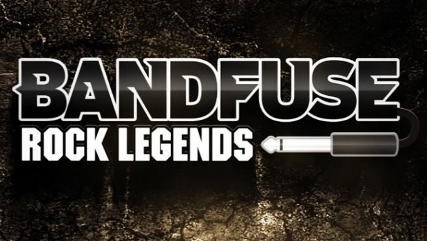 bandfuse rock legends xbox 360 review