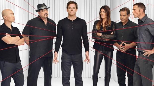 Dexter-season-8-cast (Custom)