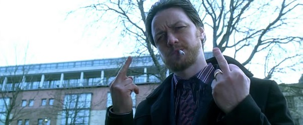 Filth-Movie-e1365770209492