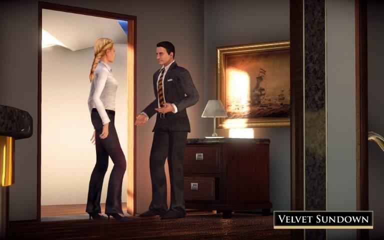 Velvet Sundown_screenshot_01