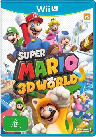 WiiU_SuperMario3DWorld_CasePackShot