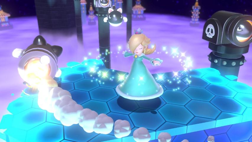 WiiU_Super_Mario_3D_World_2