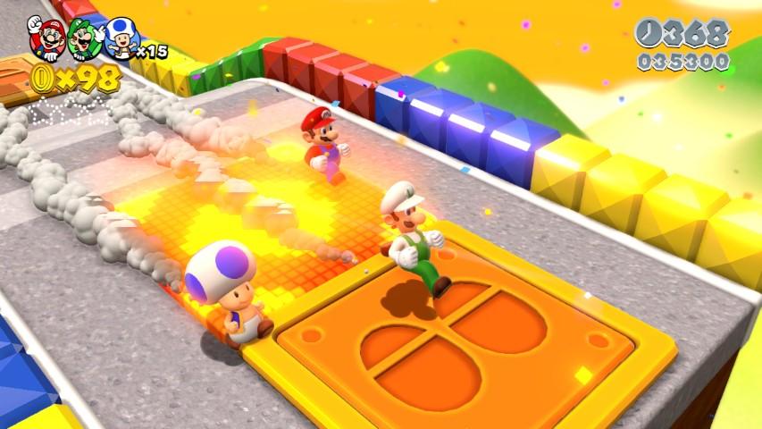 WiiU_Super_Mario_3D_World_CH SS_ (2)
