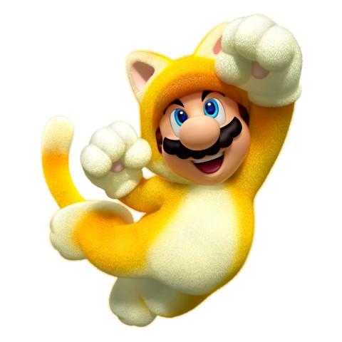 WiiU_Super_Mario_3D_World_Mario_chr01