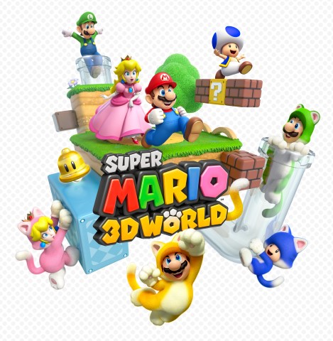 WiiU_Super_Mario_3D_World_art_01