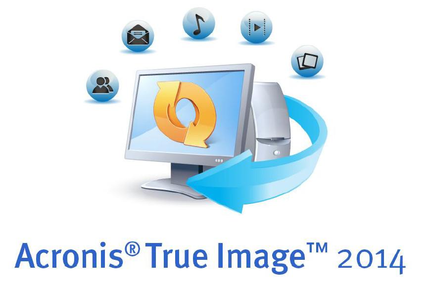 acronis true image 9 скачать лекарство: