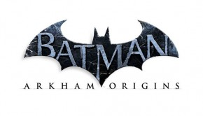 batmanarkhamorigins01