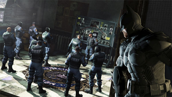 batmanarkhamorigins03