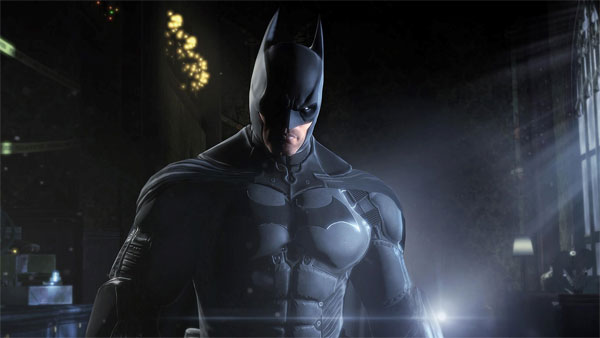 batmanarkhamorigins06