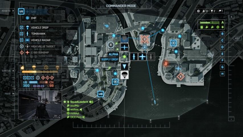 battlefield4-4