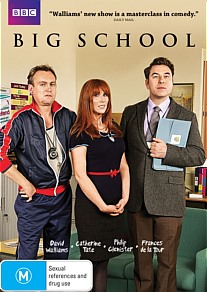 bigschool-2
