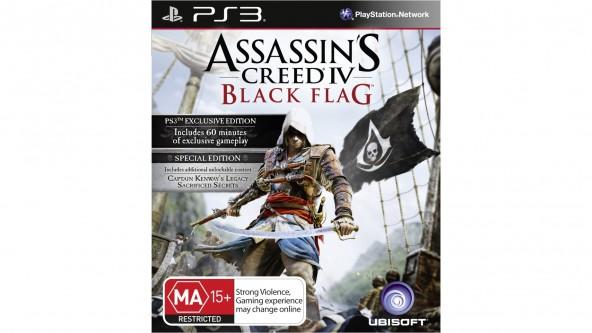 blackflag01