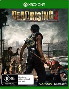 deadrising3-1