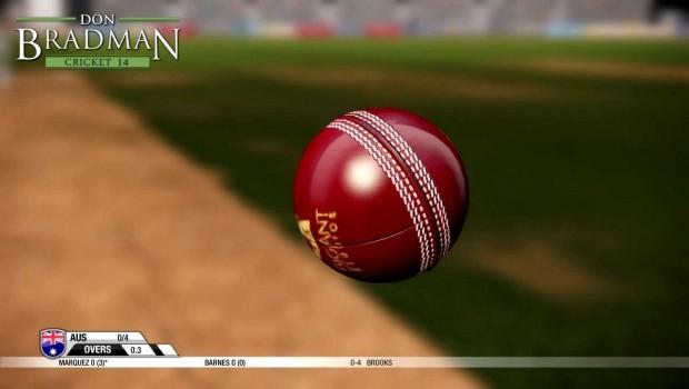 don bradman cricket 14 pc game download compressed