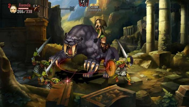 dragonscrown03