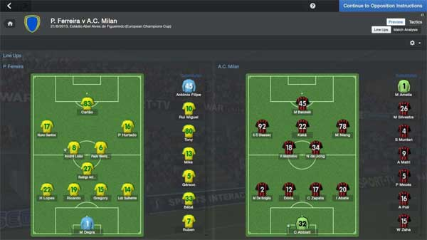 footballmanager2014-2